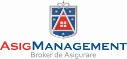 Asig Management